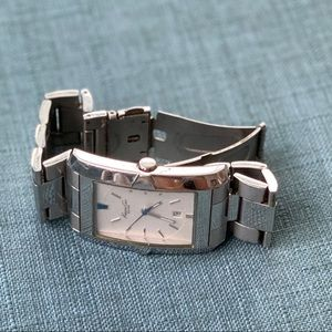 Used* Kenneth Cole Watch